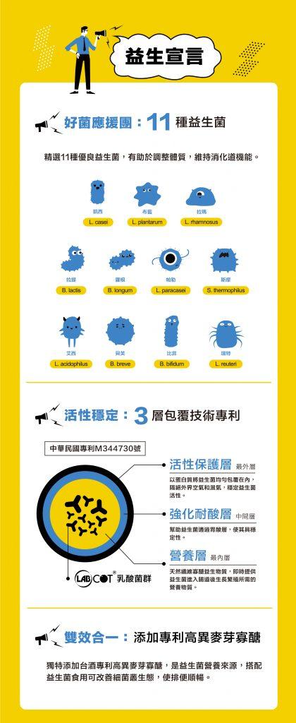 包裝設計 台灣菸酒edm設計-手心設計