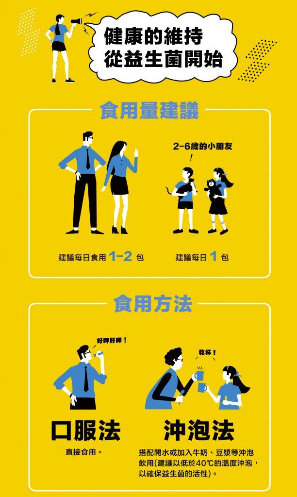 包裝設計 台灣菸酒 包裝設計edm設計-手心設計