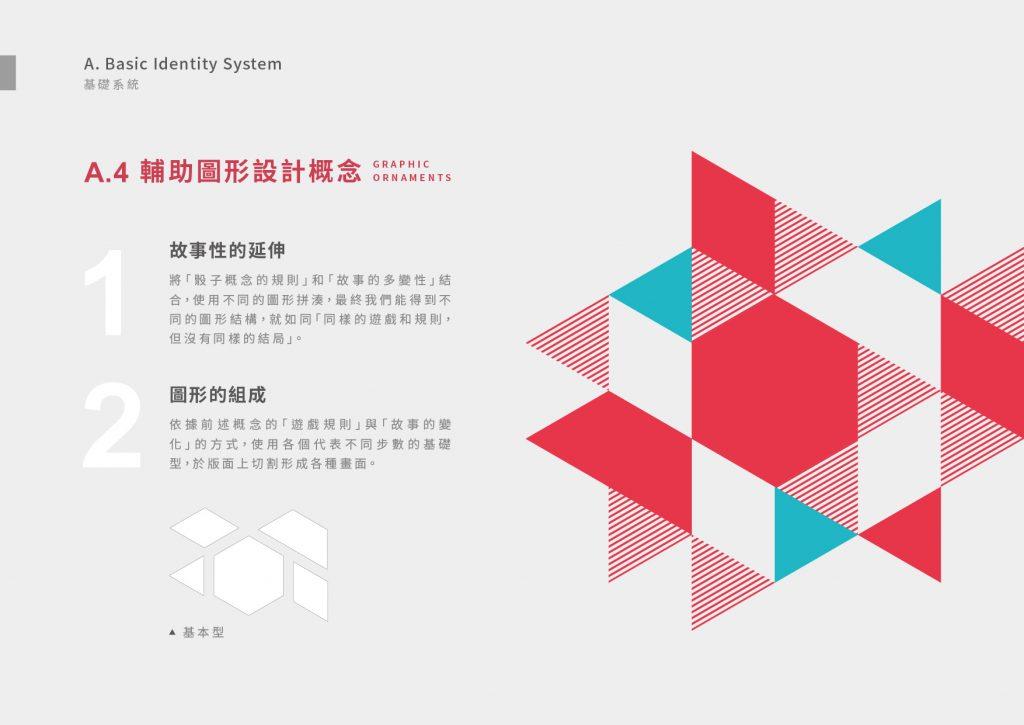 CIS企業識別系統設計_瘋桌遊_品牌識別設計_設計_手心設計_05