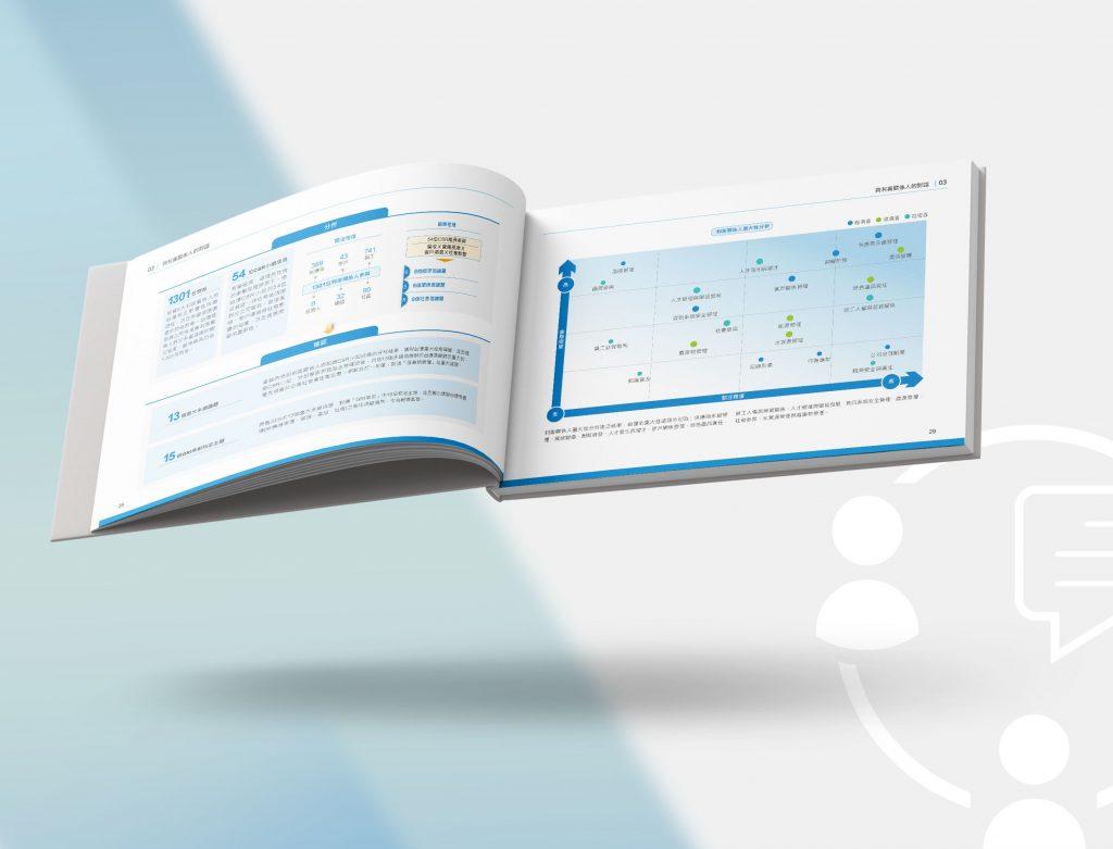 CSR設計_台達電2018企業社會責任報告書_手心設計_4