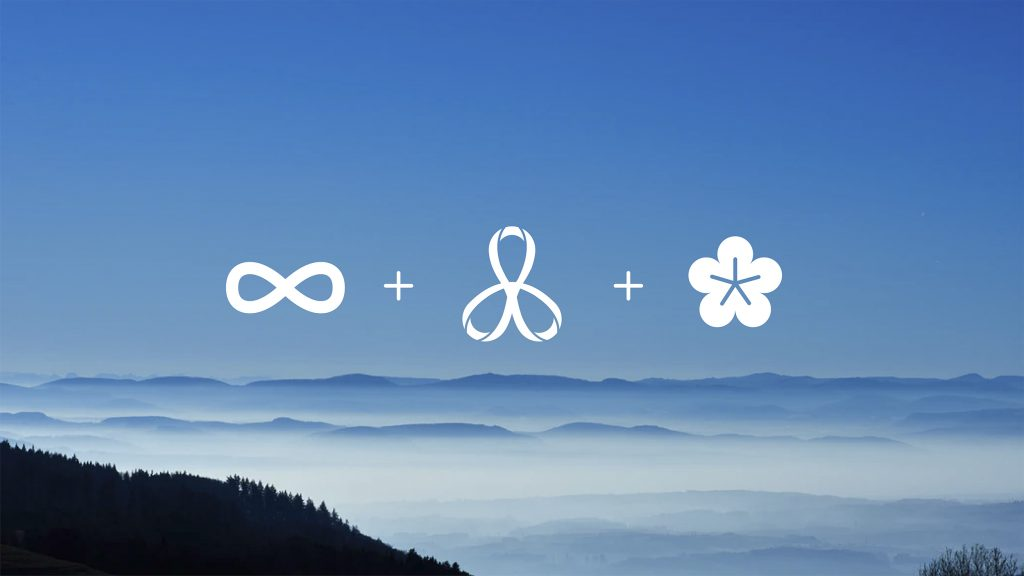 中華航空_China-Airlines_永續標章_Logo設計_手心設計_2