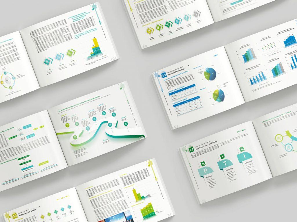 力成科技_2019企業社會責任報告書設計_手心設計_05