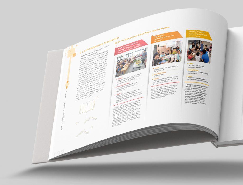 力成科技_2019企業社會責任報告書設計_手心設計_07