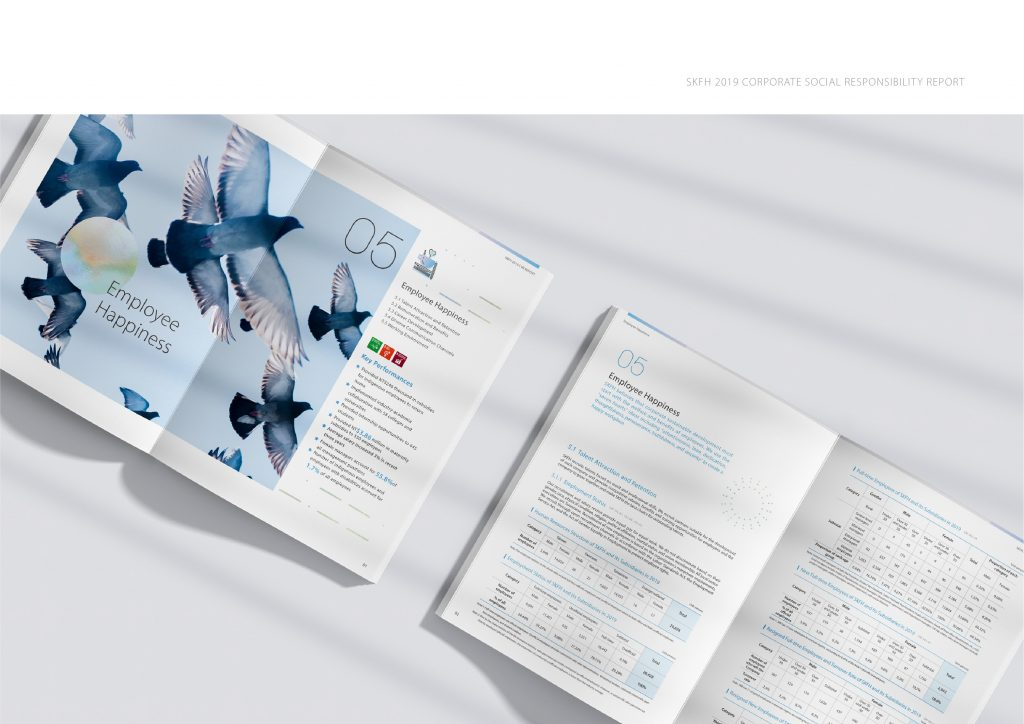 200812 新光金控.CSR.企業社會責任報告書_手心設計_6