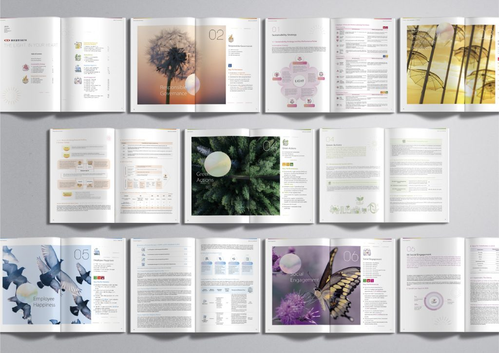 200812 新光金控.CSR.企業社會責任報告書_手心設計_7